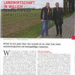 20150201_WK_Landwirtschaft1