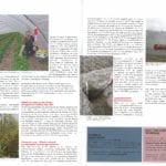 20150201_WK_Landwirtschaft2