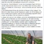 20150430_MoveoFb_Erdbeeren
