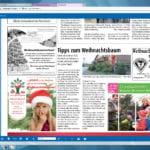 20151209_WN_TannenbaumTipps