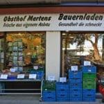 bauernladen-duesseldorf