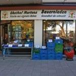 hofladen_duesseldorf_5_20120813_1868072039